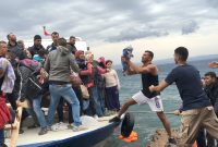 pengungsi dan pengertian radikalisme
